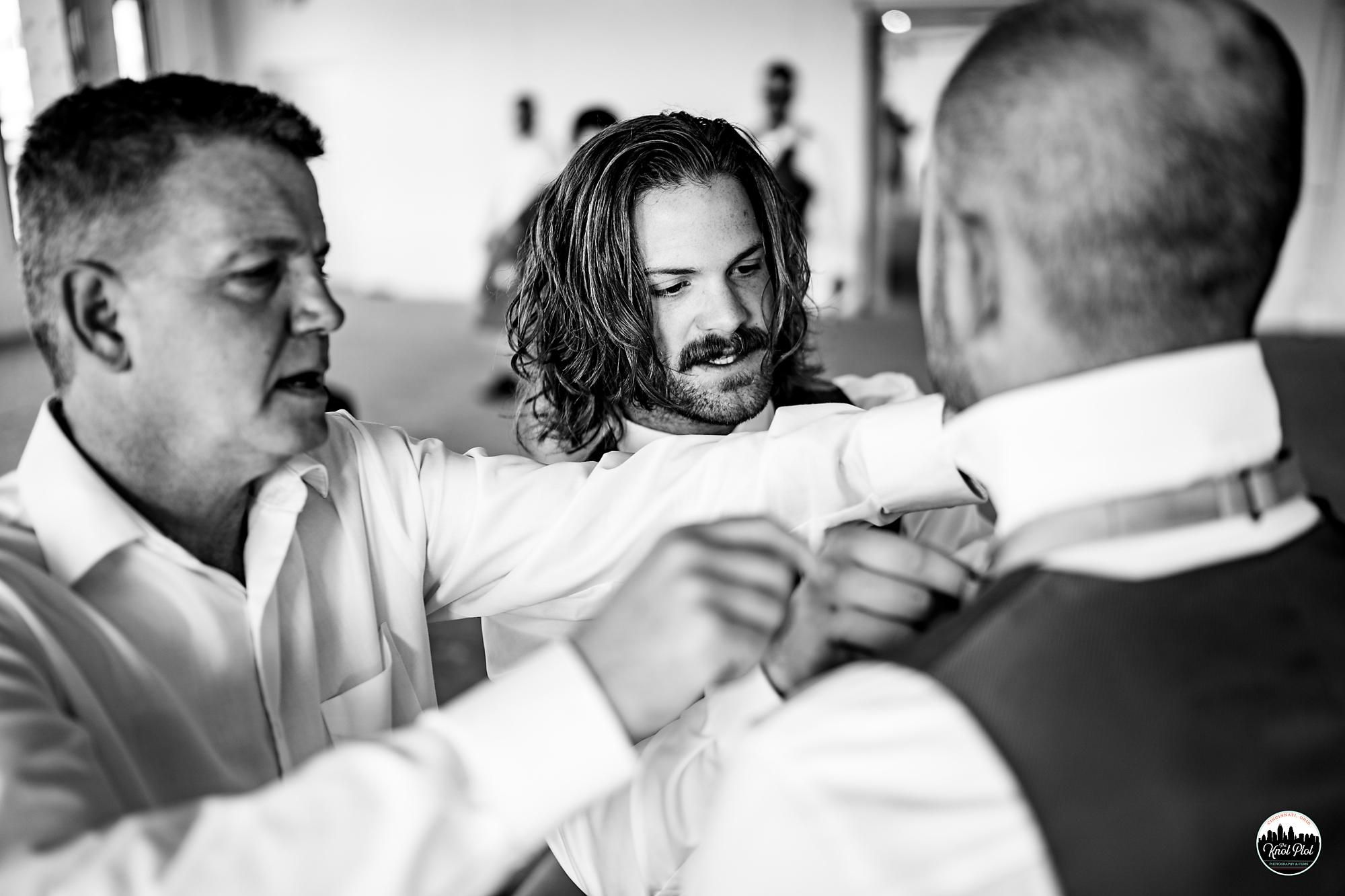 Strietmann-Penthaus-OTR-Cincinnati-Wedding-Photography-3.jpg