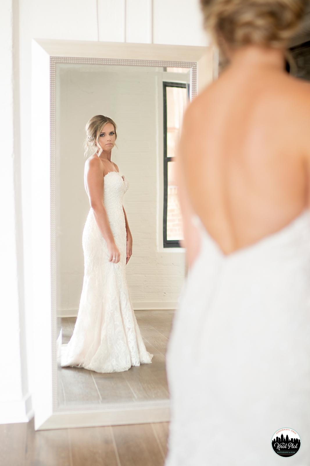 Strietmann-Penthaus-OTR-Cincinnati-Wedding-Photography-5.jpg