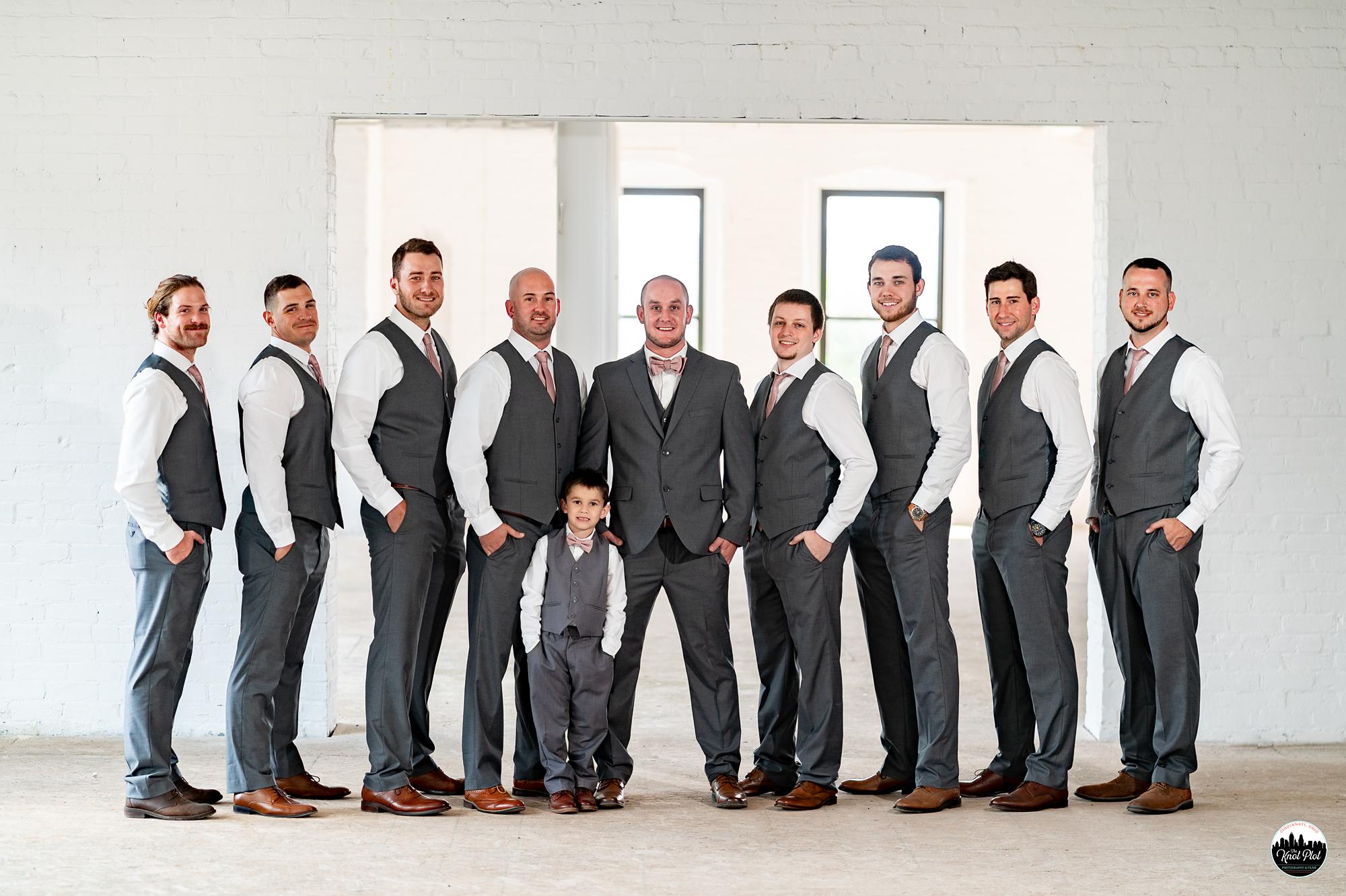 Strietmann-Penthaus-OTR-Cincinnati-Wedding-Photography-10.jpg