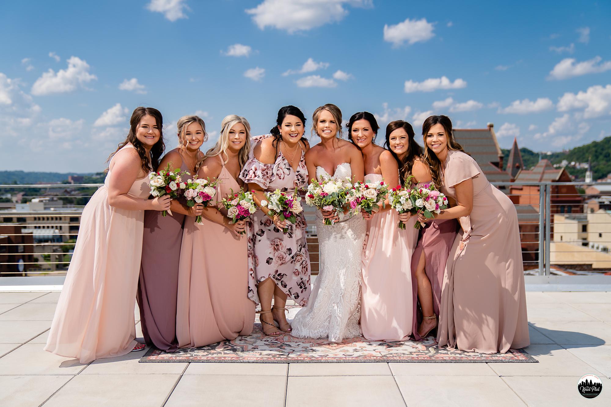 Strietmann-Penthaus-OTR-Cincinnati-Wedding-Photography-12.jpg