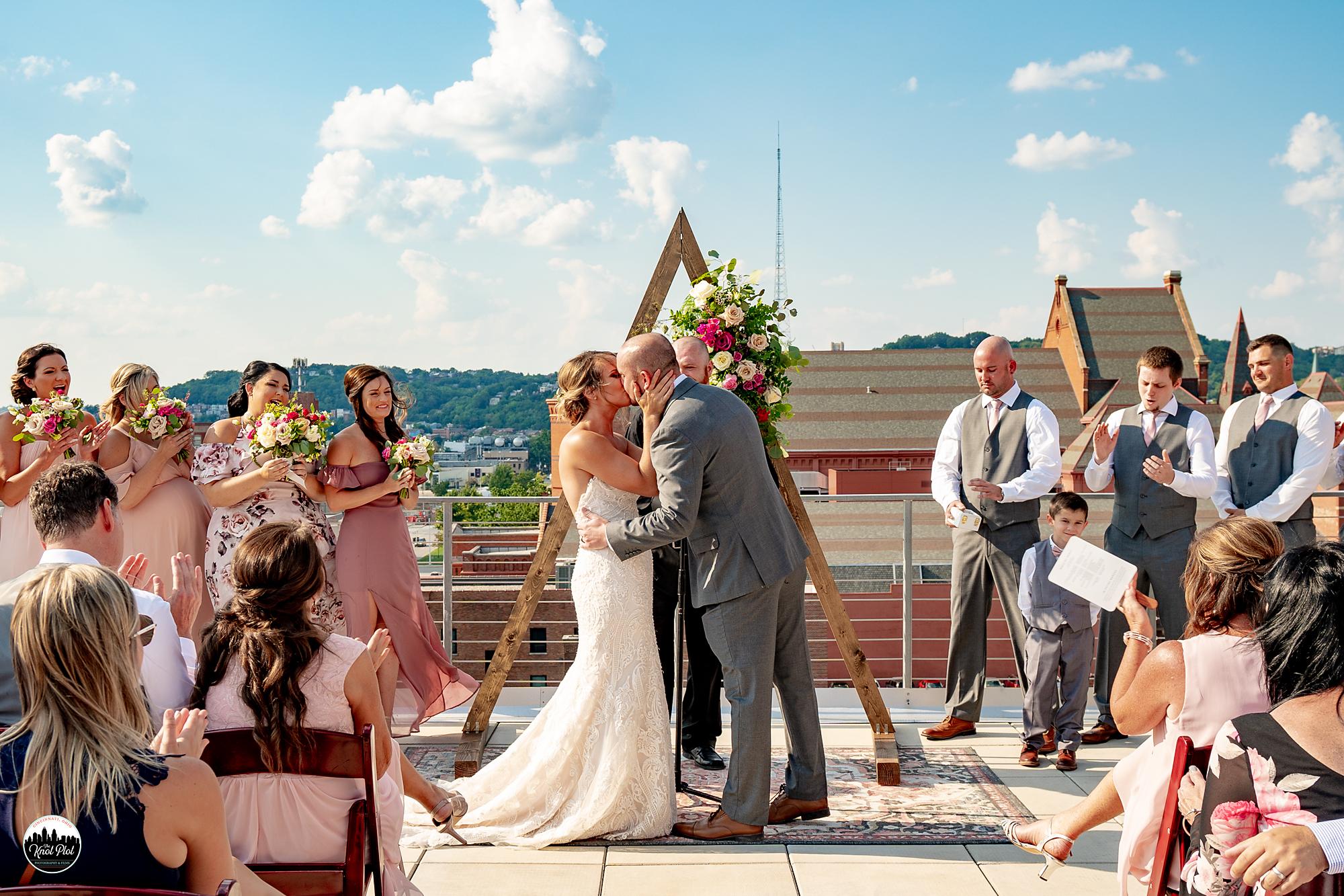 Strietmann-Penthaus-OTR-Cincinnati-Wedding-Photography-13.jpg