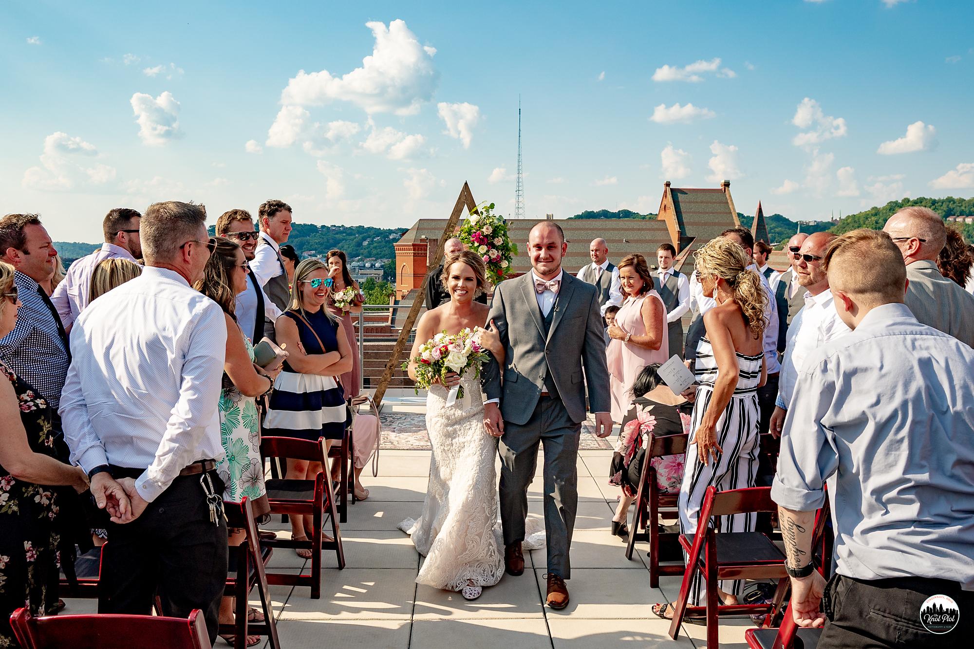 Strietmann-Penthaus-OTR-Cincinnati-Wedding-Photography-14.jpg