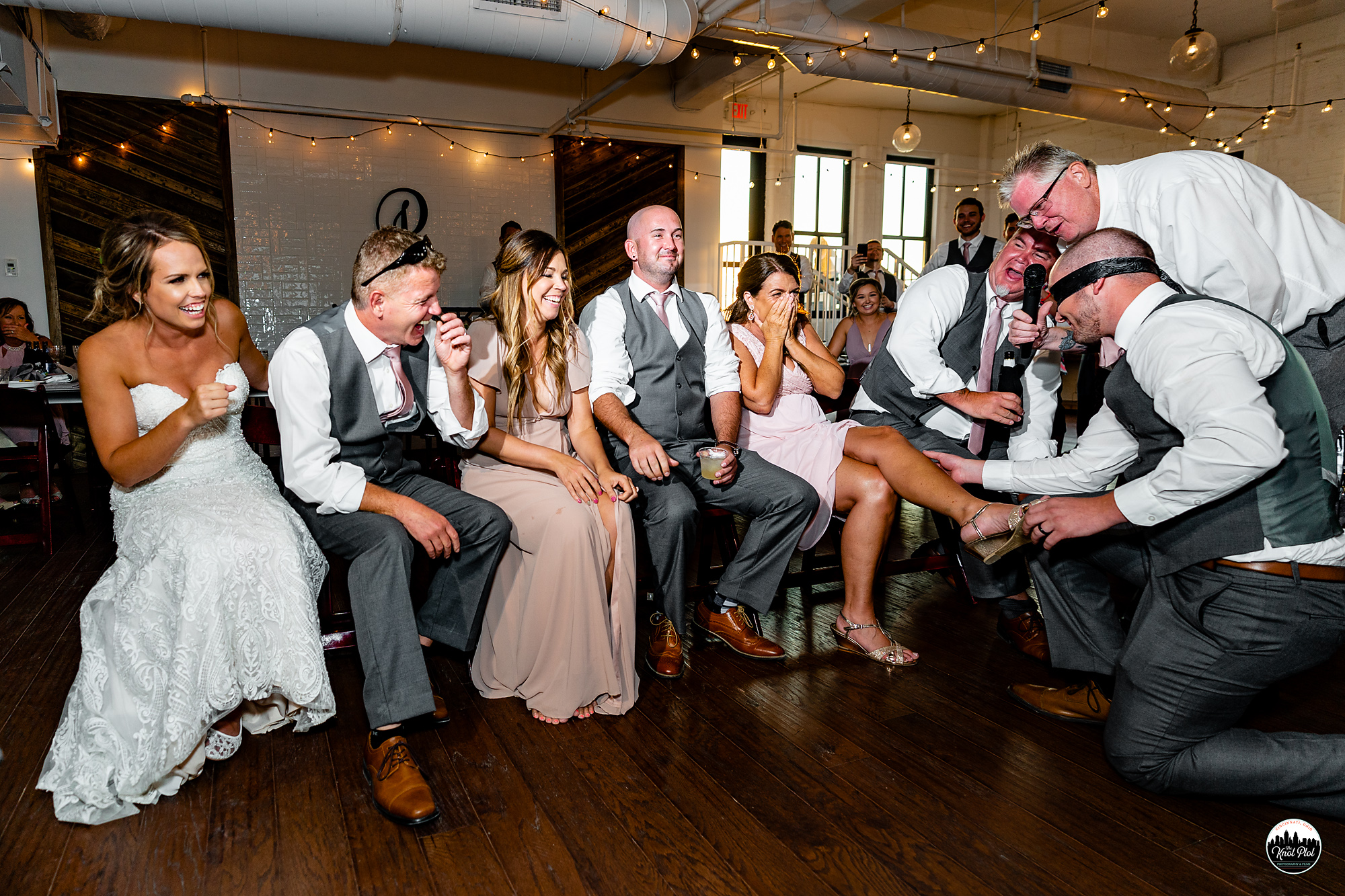 Strietmann-Penthaus-OTR-Cincinnati-Wedding-Photography-21.jpg