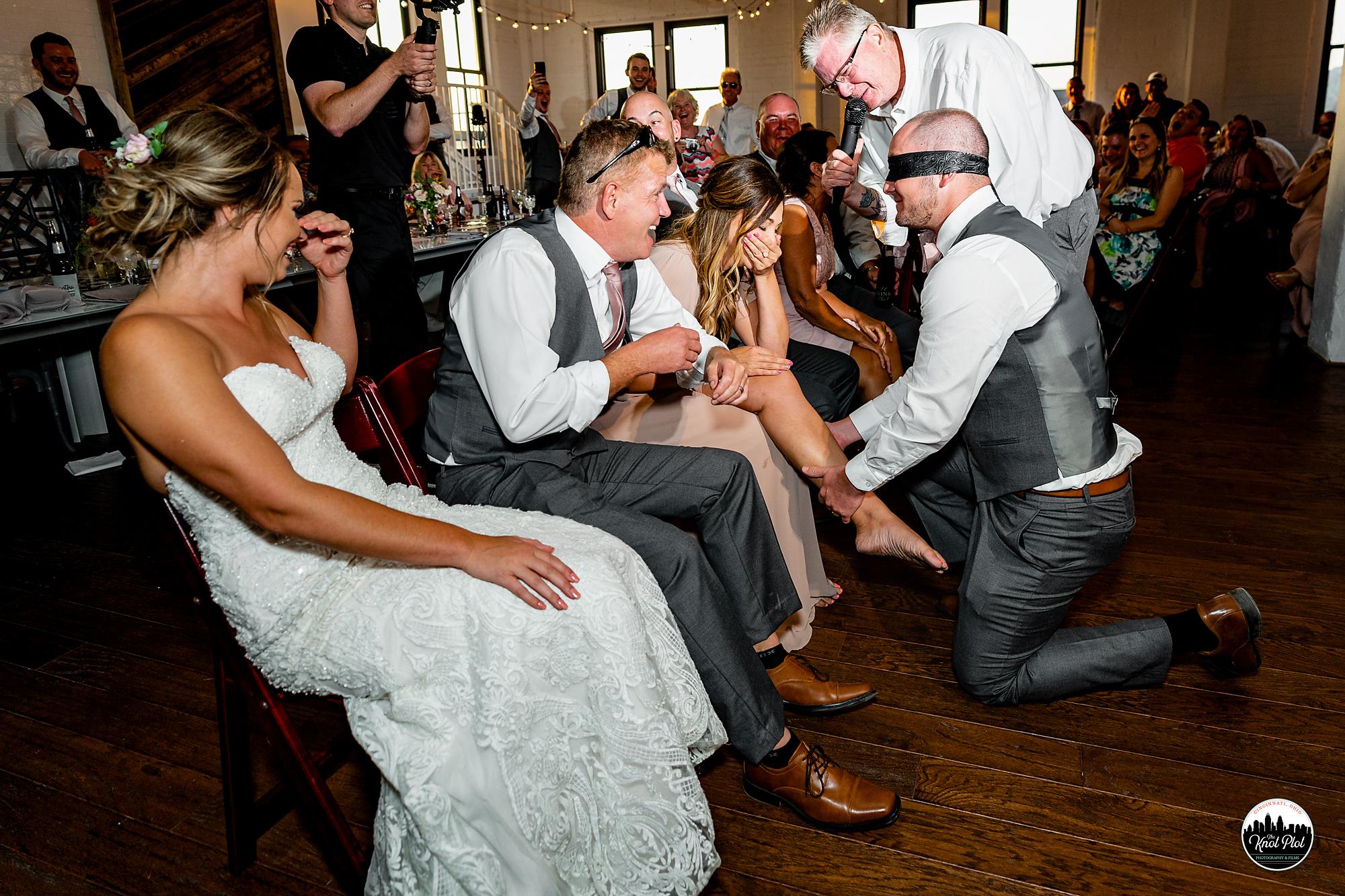 Strietmann-Penthaus-OTR-Cincinnati-Wedding-Photography-22.jpg