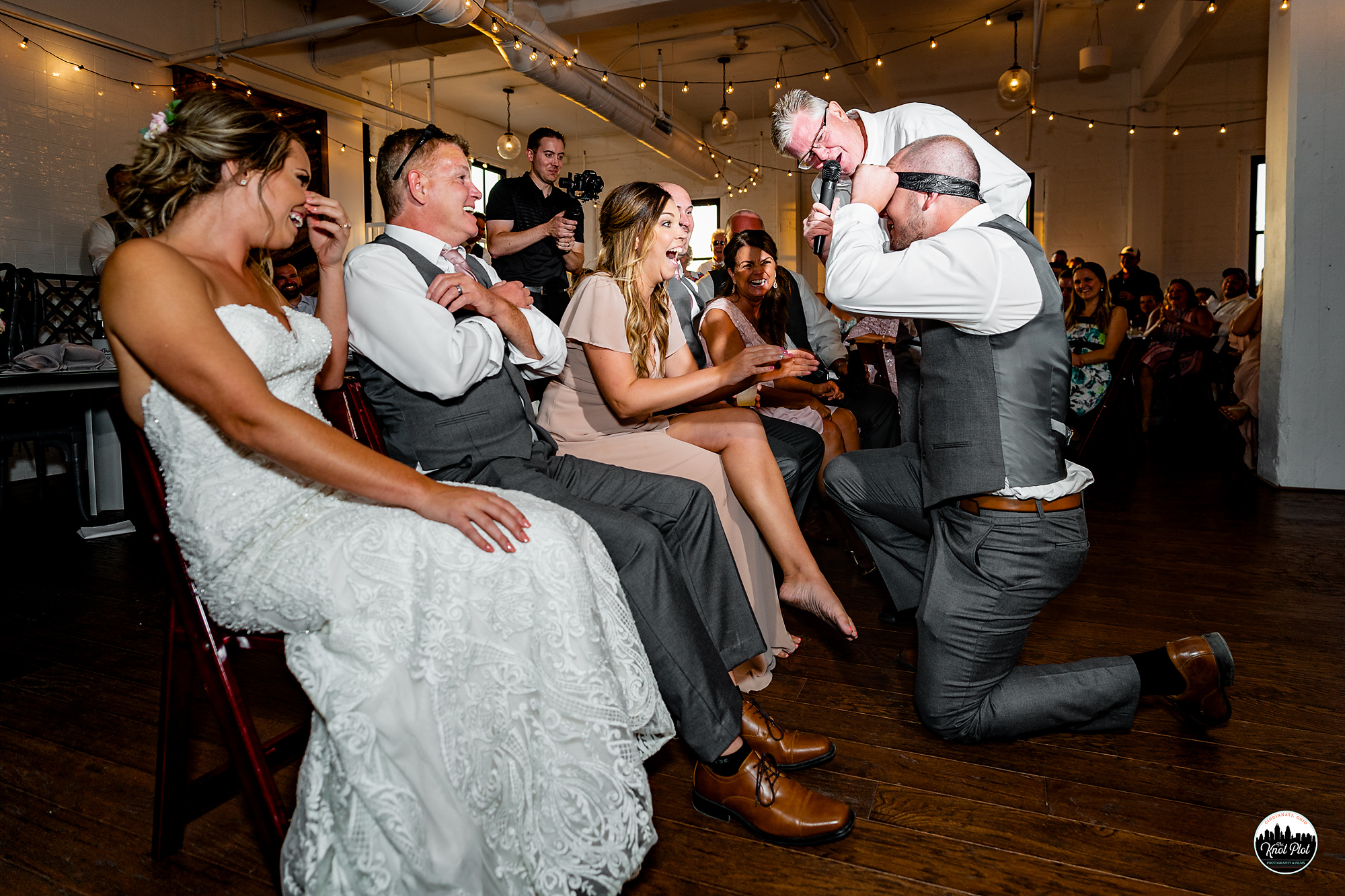 Strietmann-Penthaus-OTR-Cincinnati-Wedding-Photography-23.jpg