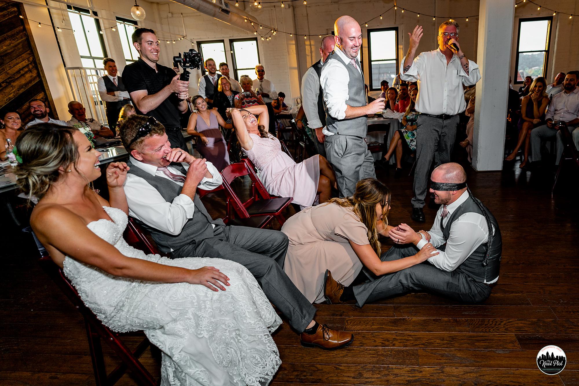 Strietmann-Penthaus-OTR-Cincinnati-Wedding-Photography-24.jpg