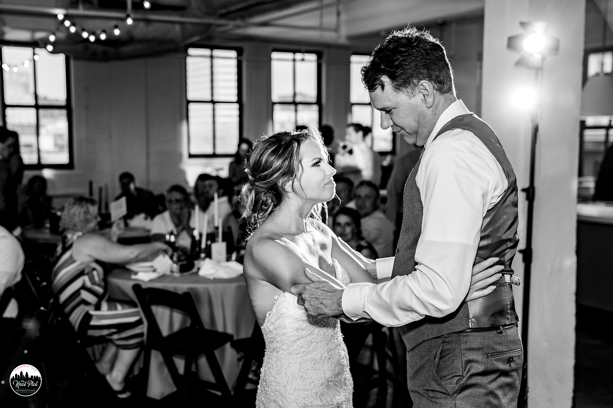 Strietmann-Penthaus-OTR-Cincinnati-Wedding-Photography-26.jpg