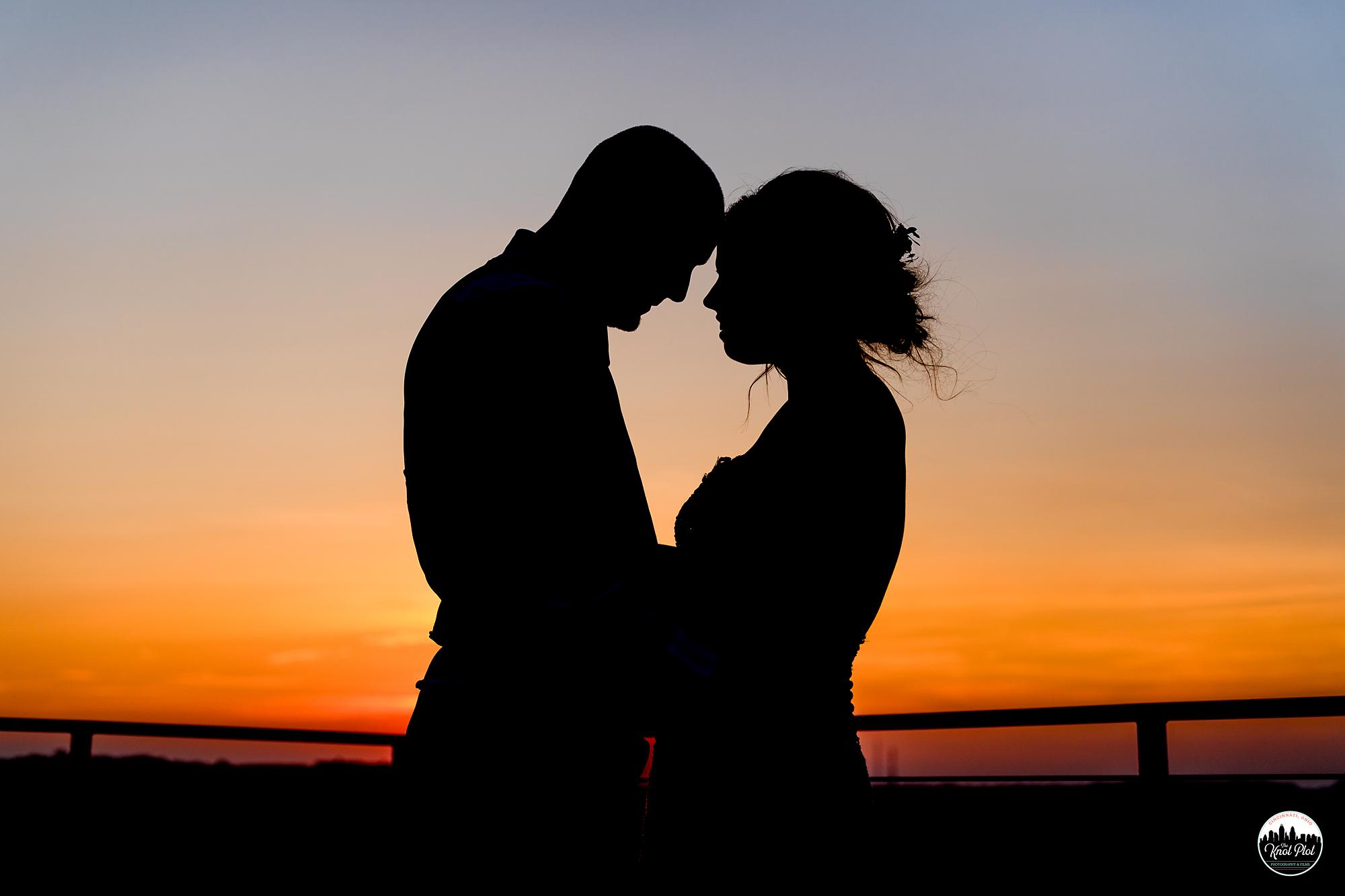Strietmann-Penthaus-OTR-Cincinnati-Wedding-Photography-30.jpg