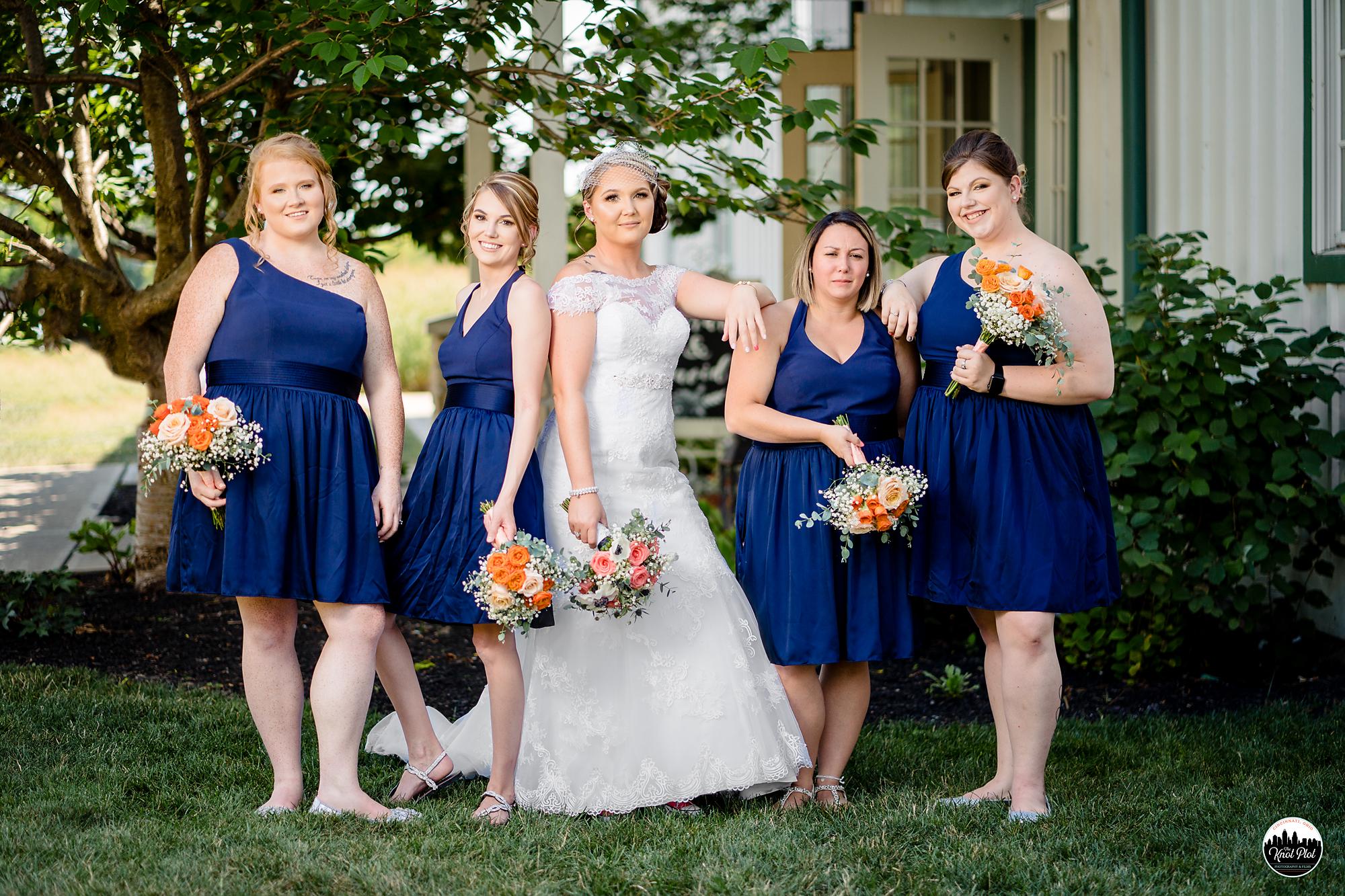 Muhlhauser-Barn-Wedding-Photography-9.jpg