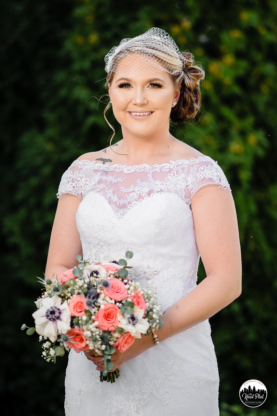 Muhlhauser-Barn-Wedding-Photography-10.jpg