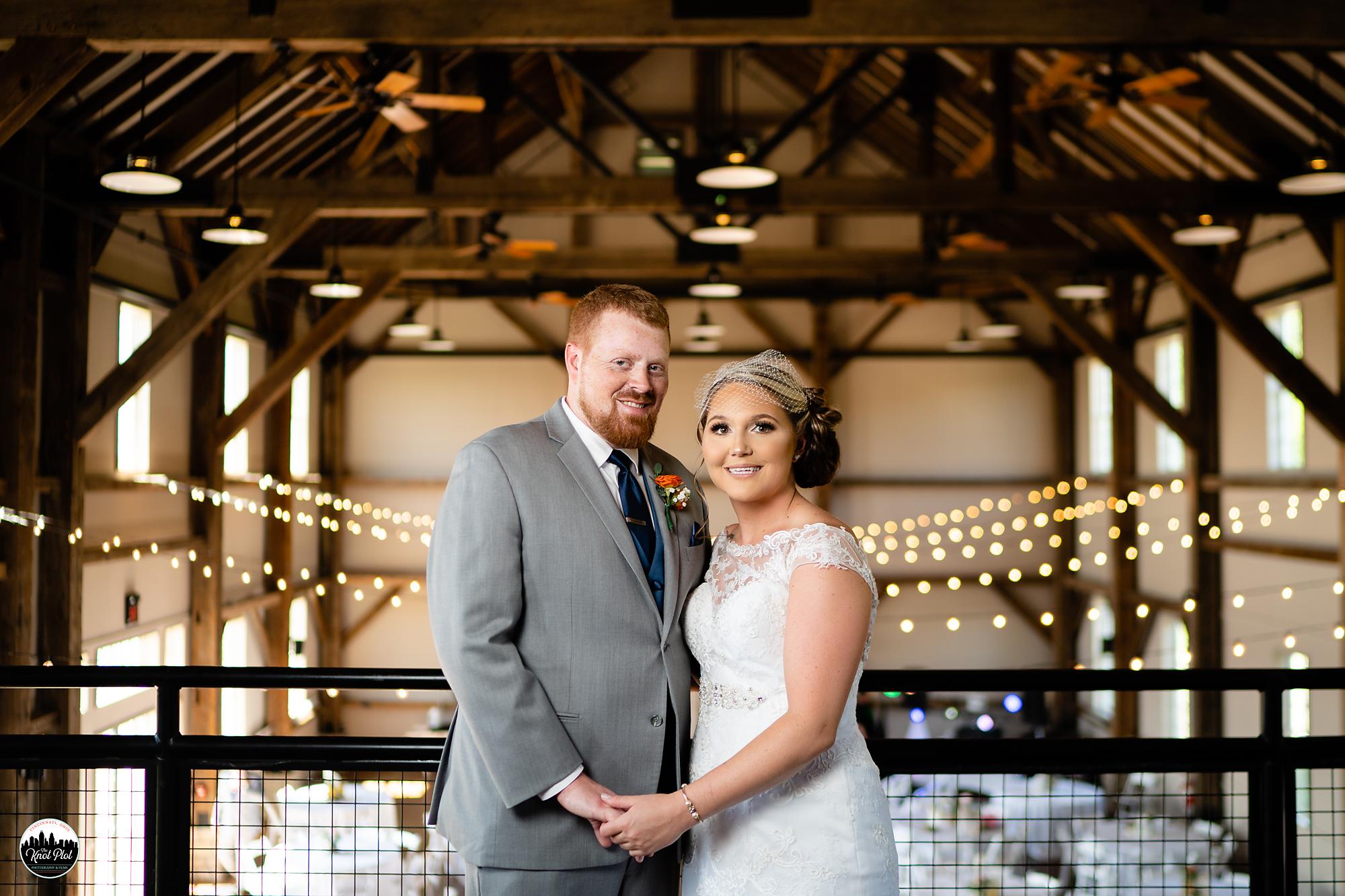 Muhlhauser-Barn-Wedding-Photography-12.jpg