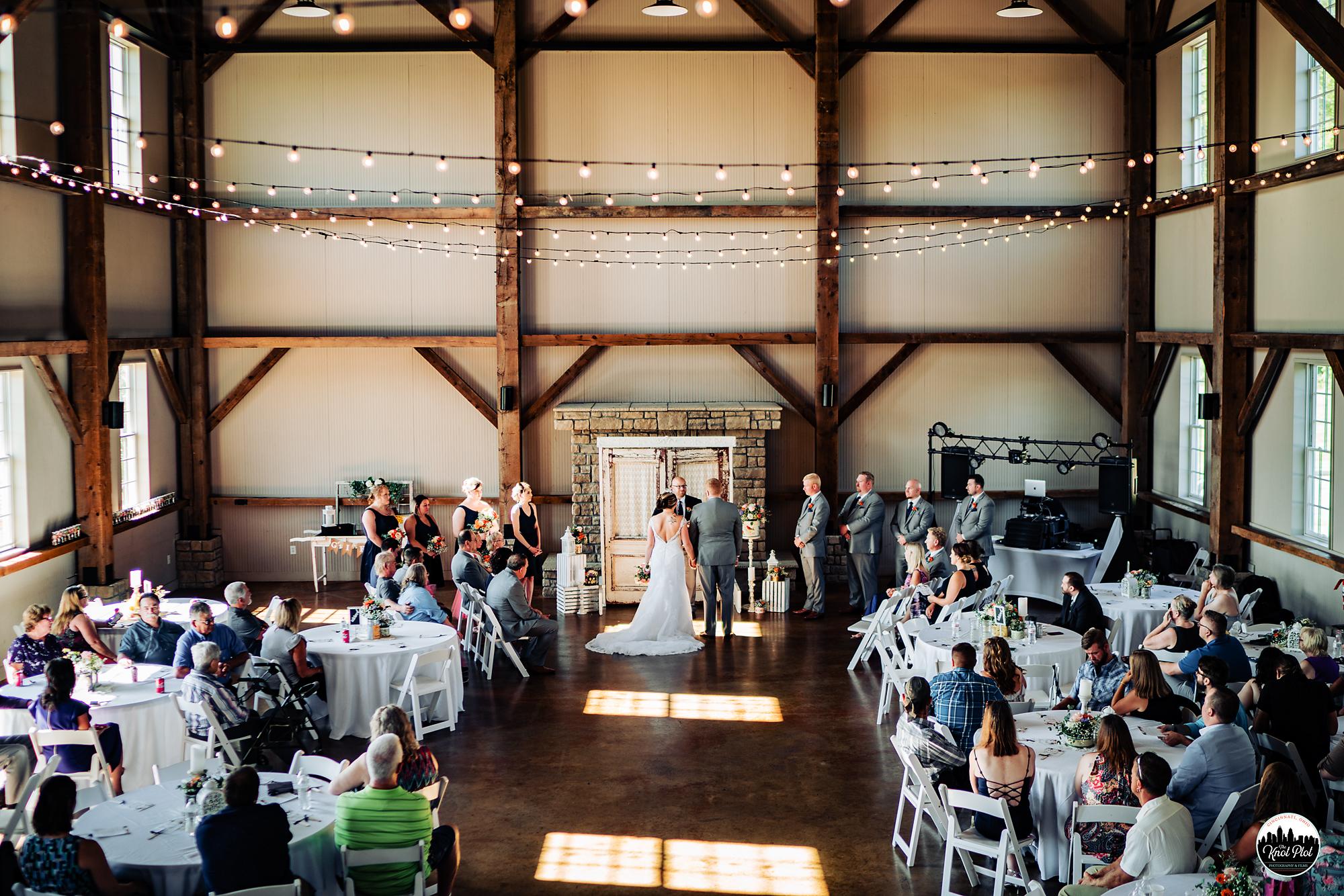 Muhlhauser-Barn-Wedding-Photography-15.jpg