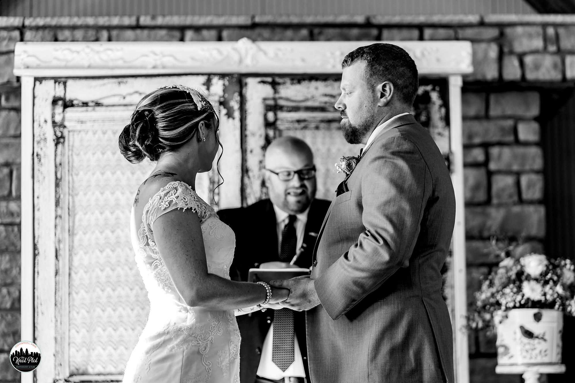 Muhlhauser-Barn-Wedding-Photography-16.jpg