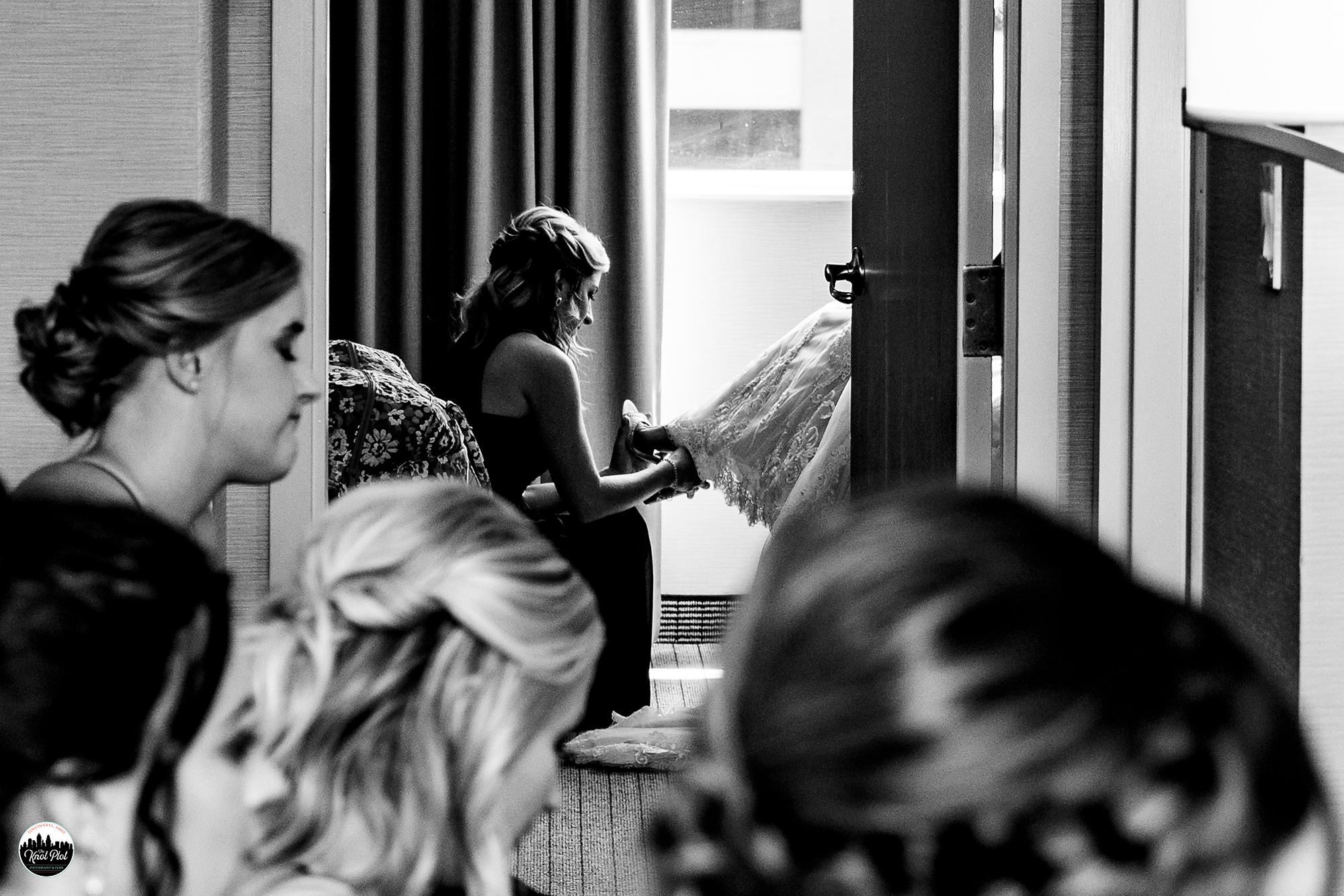 Hyde-Park-United-Methodist-Church-Cincinnati-Wedding-Photography-10.jpg