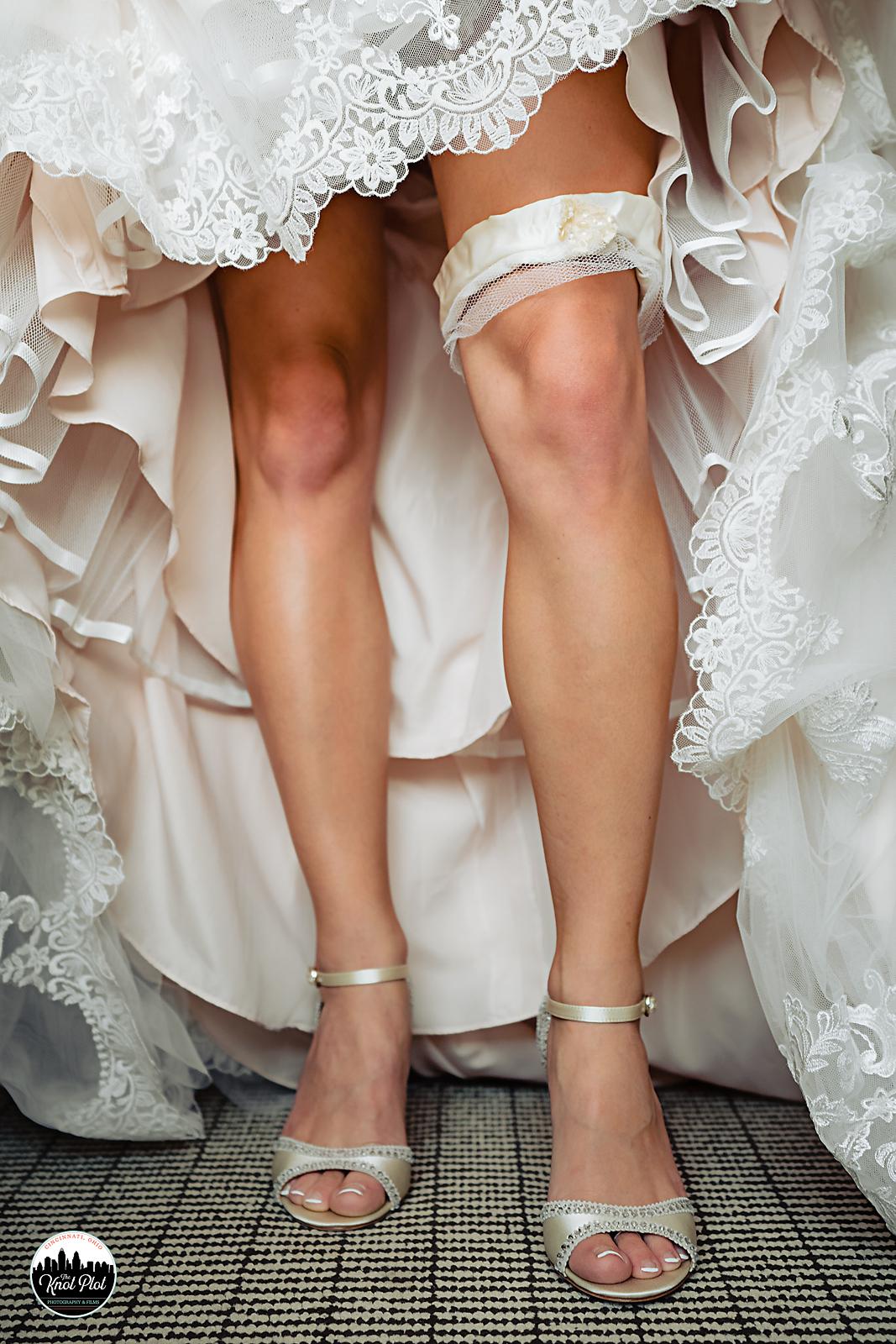 Hyde-Park-United-Methodist-Church-Cincinnati-Wedding-Photography-11.jpg