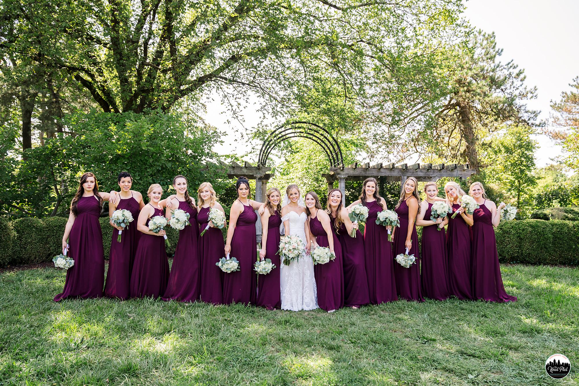 Hyde-Park-United-Methodist-Church-Cincinnati-Wedding-Photography-17.jpg