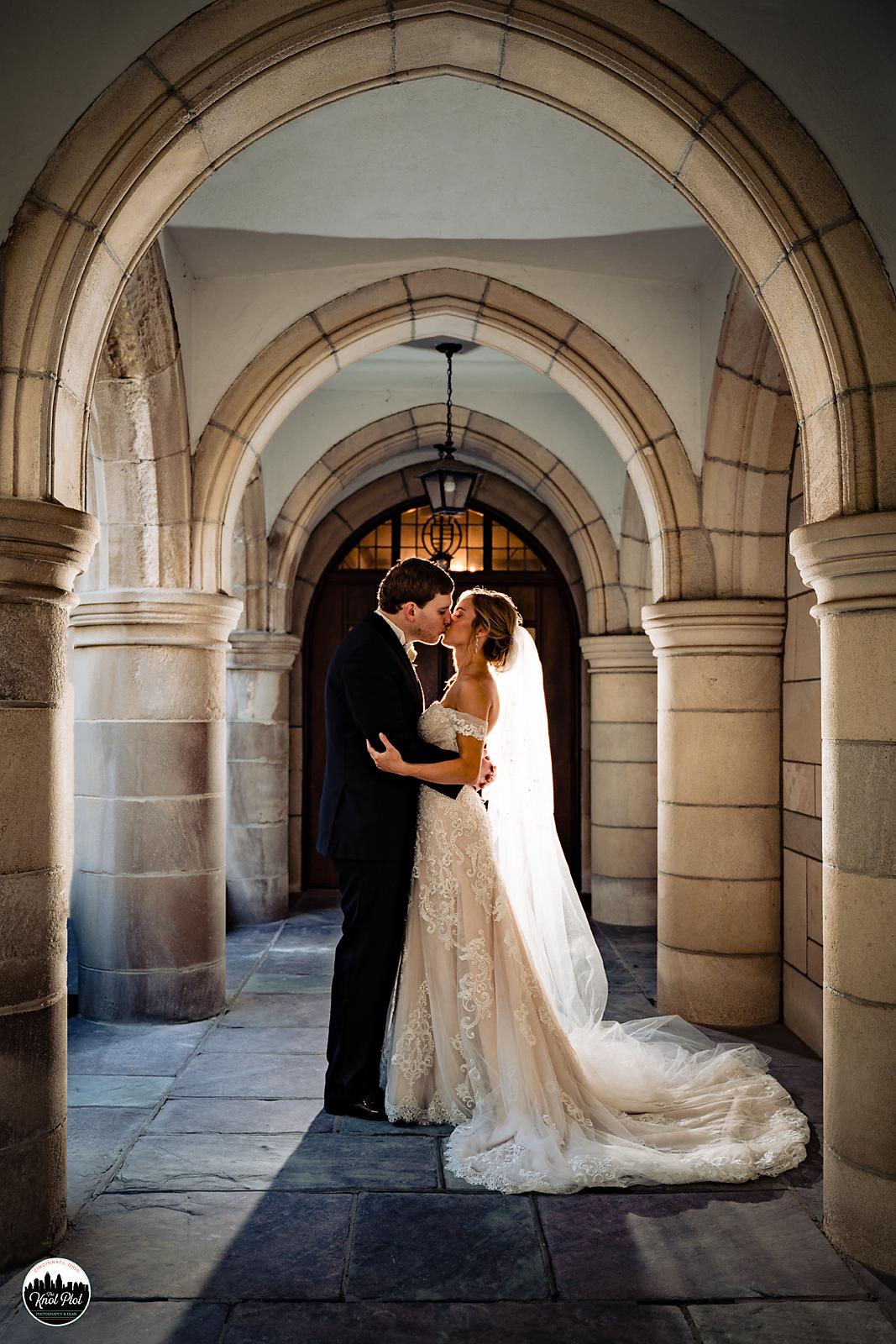 Hyde-Park-United-Methodist-Church-Cincinnati-Wedding-Photography-21.jpg