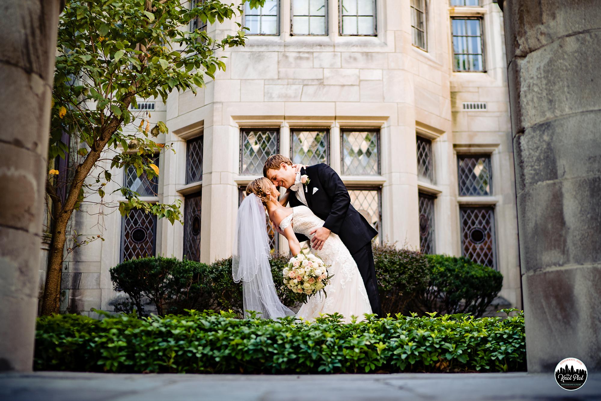 Hyde-Park-United-Methodist-Church-Cincinnati-Wedding-Photography-23.jpg