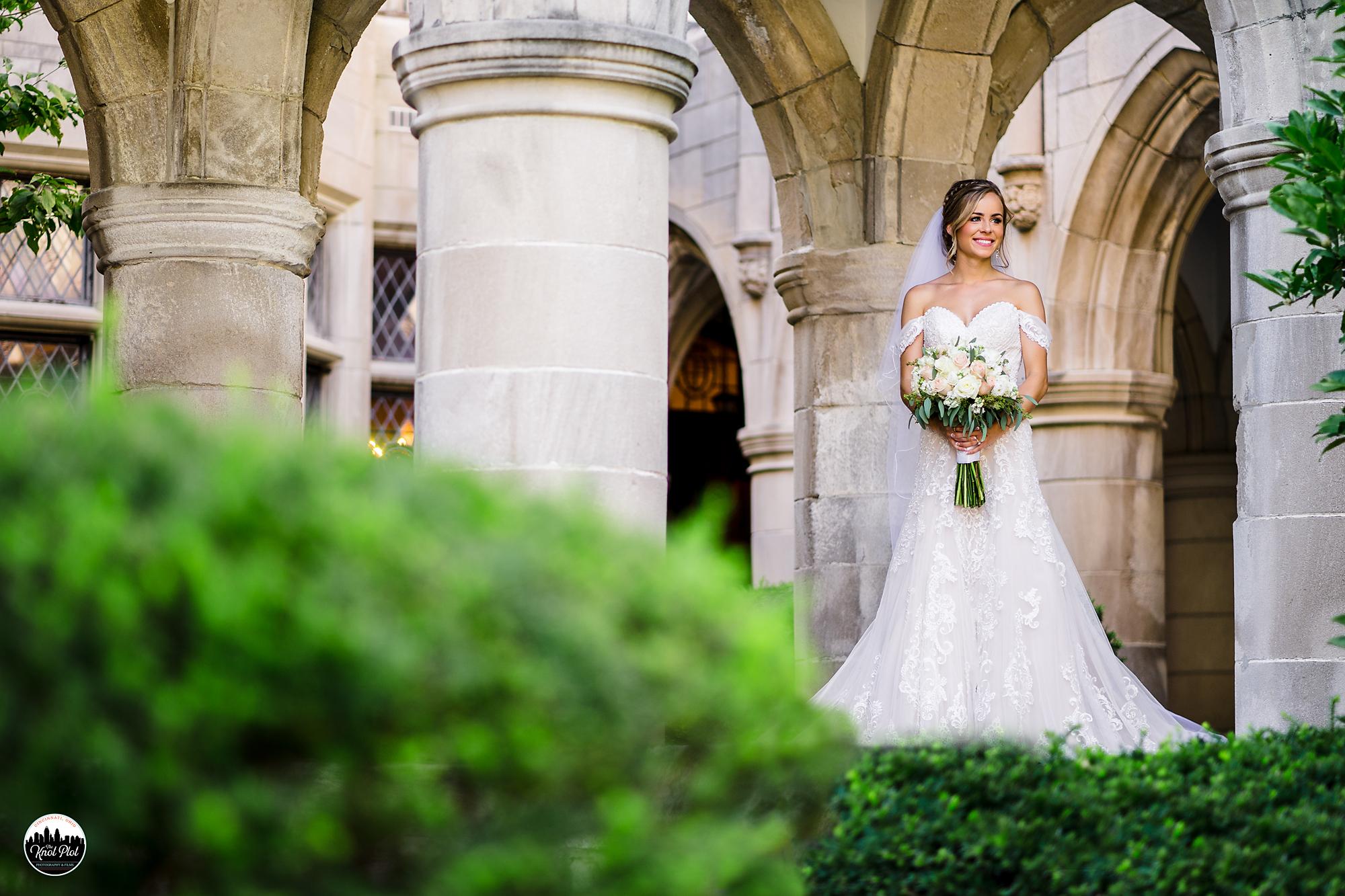 Hyde-Park-United-Methodist-Church-Cincinnati-Wedding-Photography-26.jpg