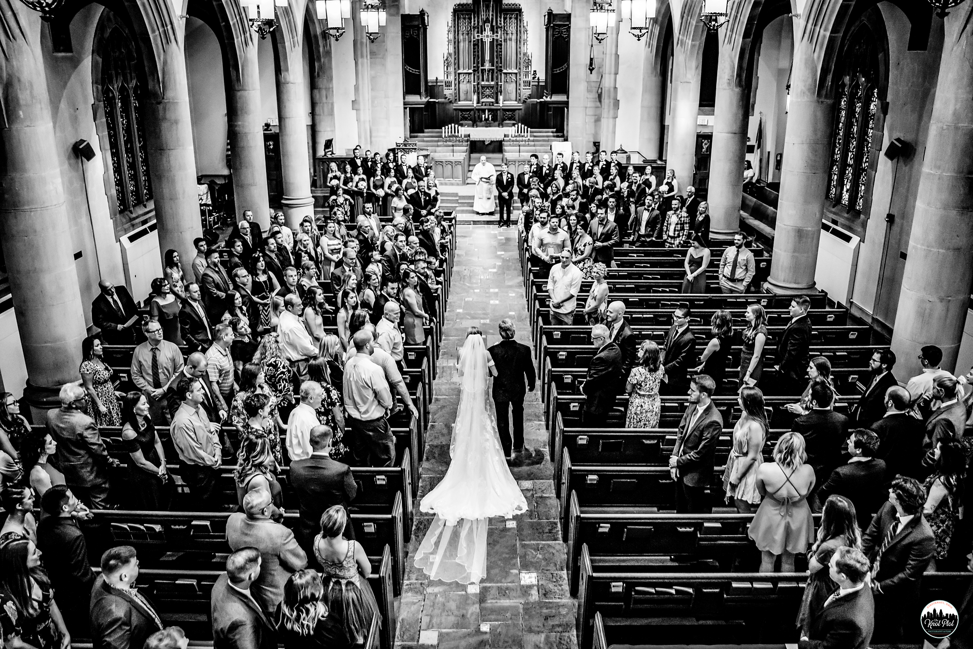 Hyde-Park-United-Methodist-Church-Cincinnati-Wedding-Photography-29.jpg