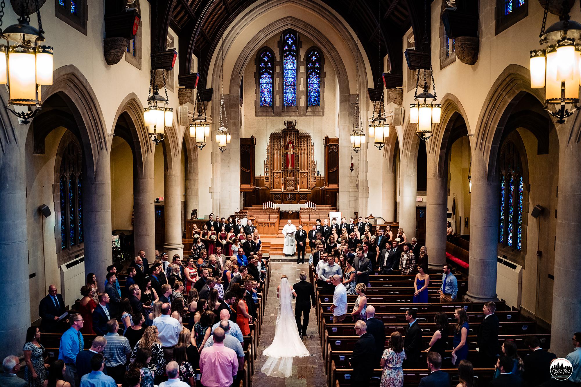 Hyde-Park-United-Methodist-Church-Cincinnati-Wedding-Photography-30.jpg