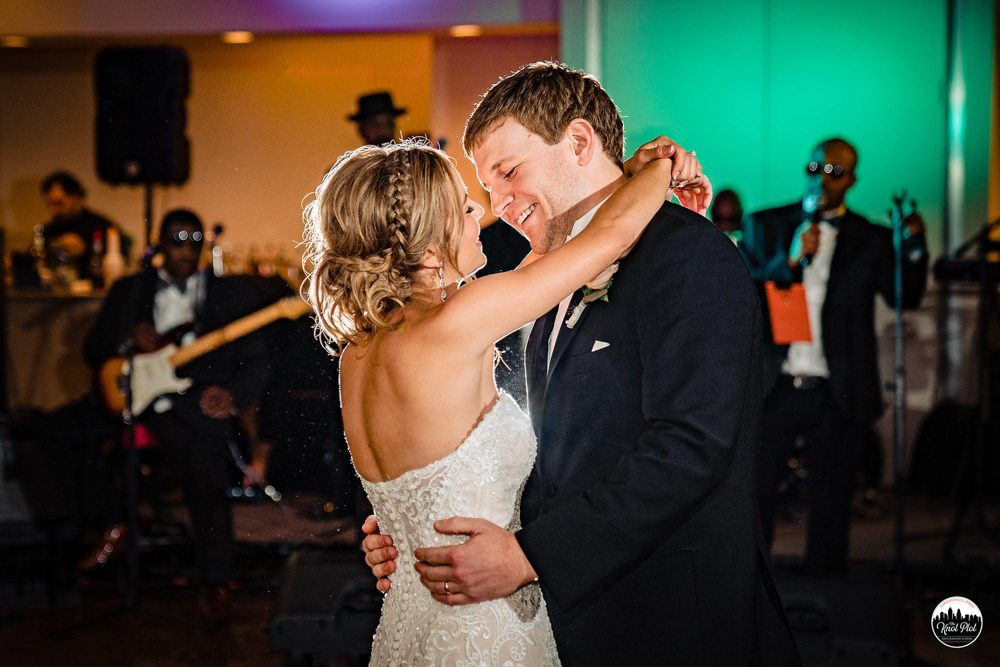 Hyde-Park-United-Methodist-Church-Cincinnati-Wedding-Photography-33.jpg
