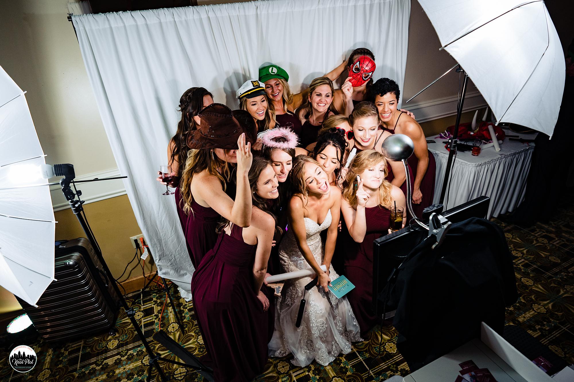 Hyde-Park-United-Methodist-Church-Cincinnati-Wedding-Photography-42.jpg