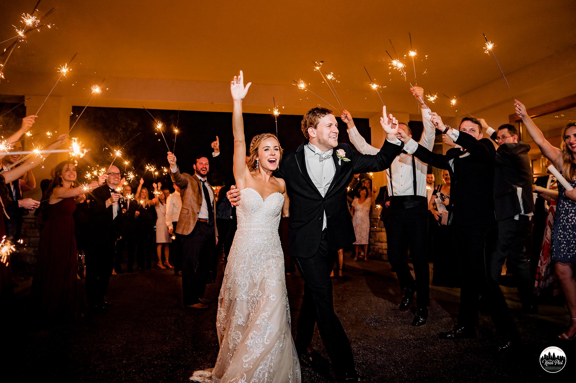 Hyde-Park-United-Methodist-Church-Cincinnati-Wedding-Photography-43.jpg