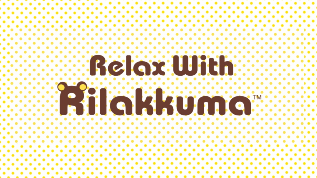 relax with rilakkuma.png