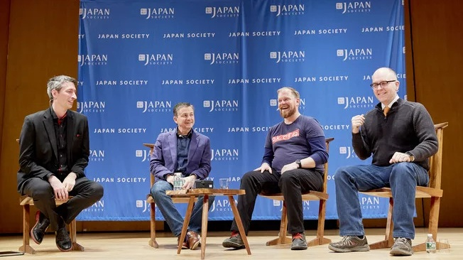 anibiz-panel-2-credit-japan-society-photo-by-daphne-youree.png