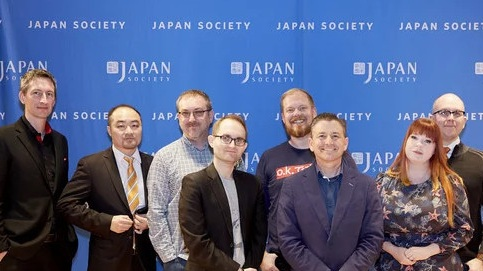 anibiz-conference-credit-at-japan-society-photo-by-daphne-youree.jpg
