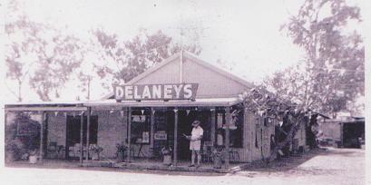 old-store.jpg