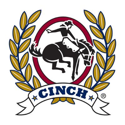 logo-cinch.jpg