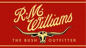 rmw-logo-300x169.jpg