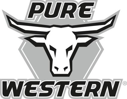 1698_PureWestern_Logo_425x332.jpg