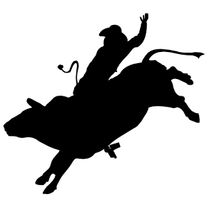 rodeo-clipart-bull-riding-11.png