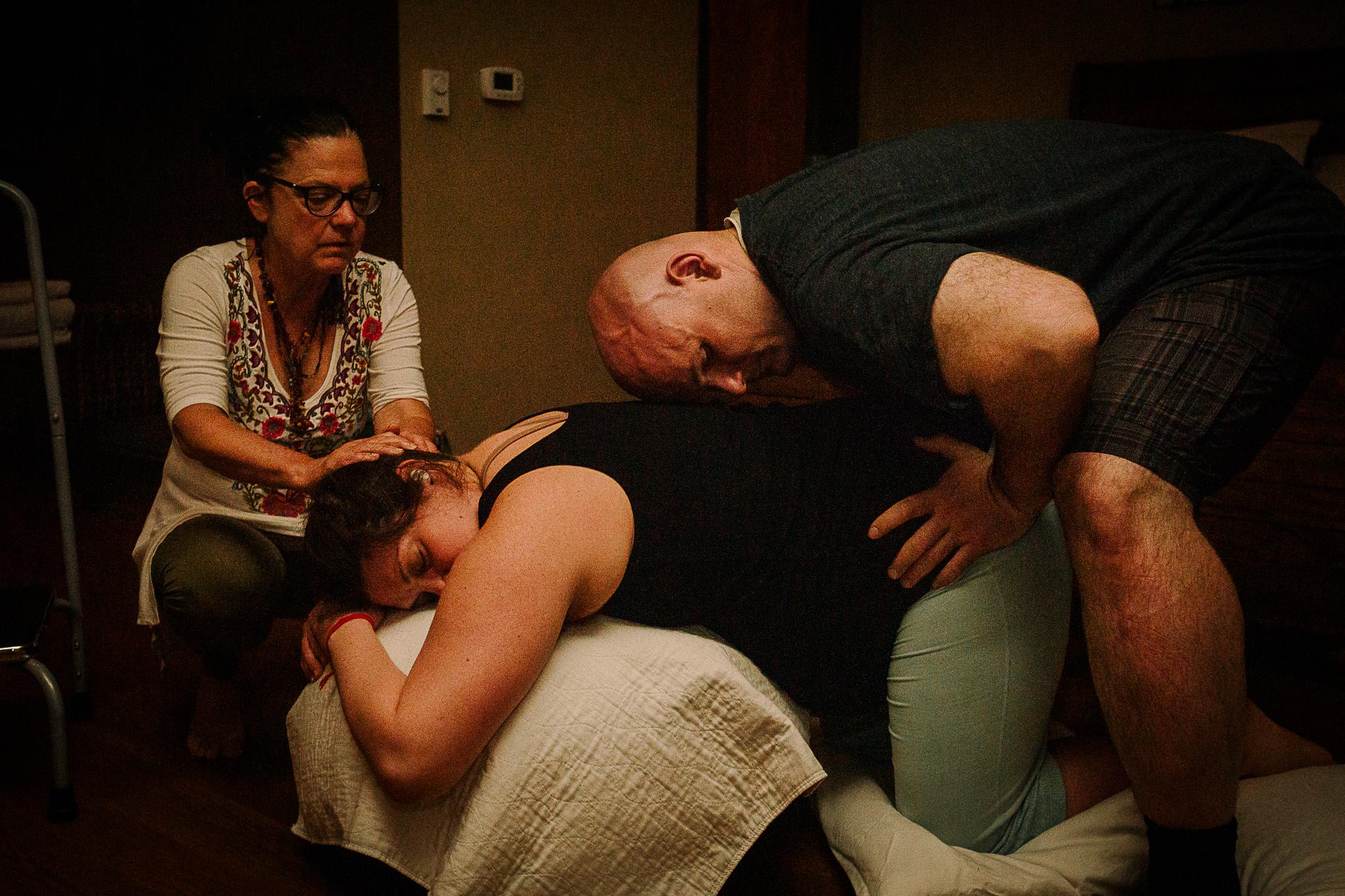 Heather Nischke Birth Services- Milwaukee Birth Photographer- Milwaukee Doula-Milwaukee Birth Stories-5.jpg