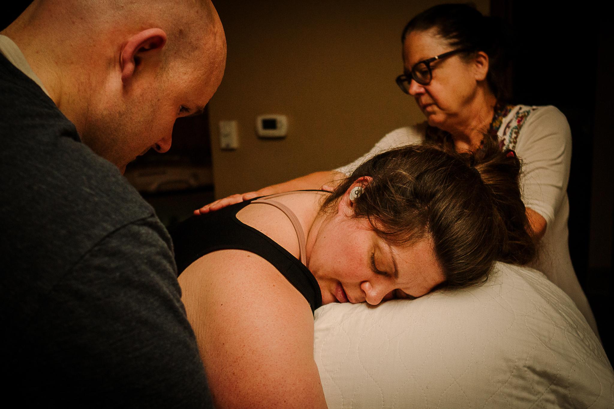 Heather Nischke Birth Services- Milwaukee Birth Photographer- Milwaukee Doula-Milwaukee Birth Stories-8.jpg