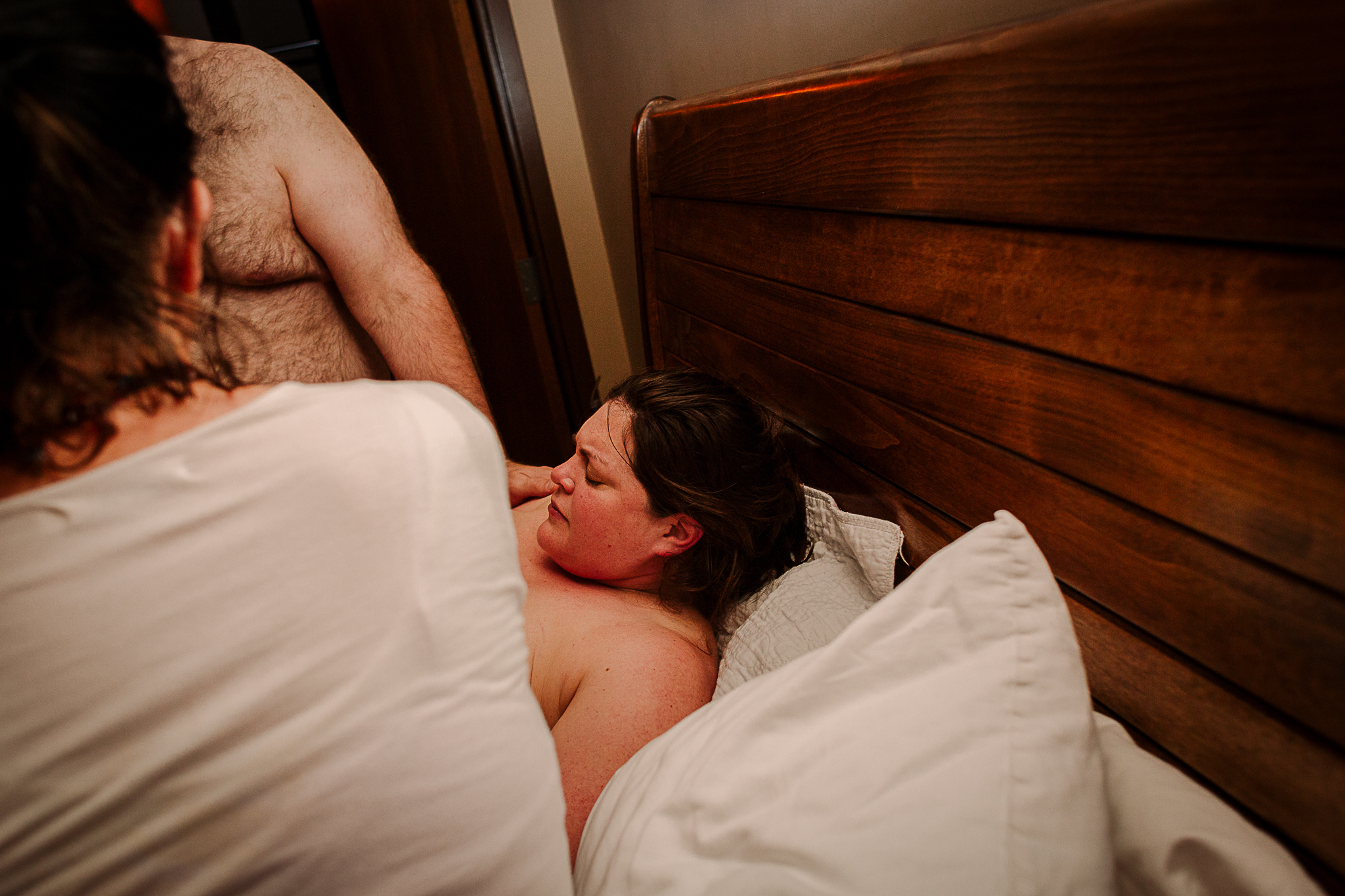 Heather Nischke Birth Services- Milwaukee Birth Photographer- Milwaukee Doula-Milwaukee Birth Stories-21.jpg