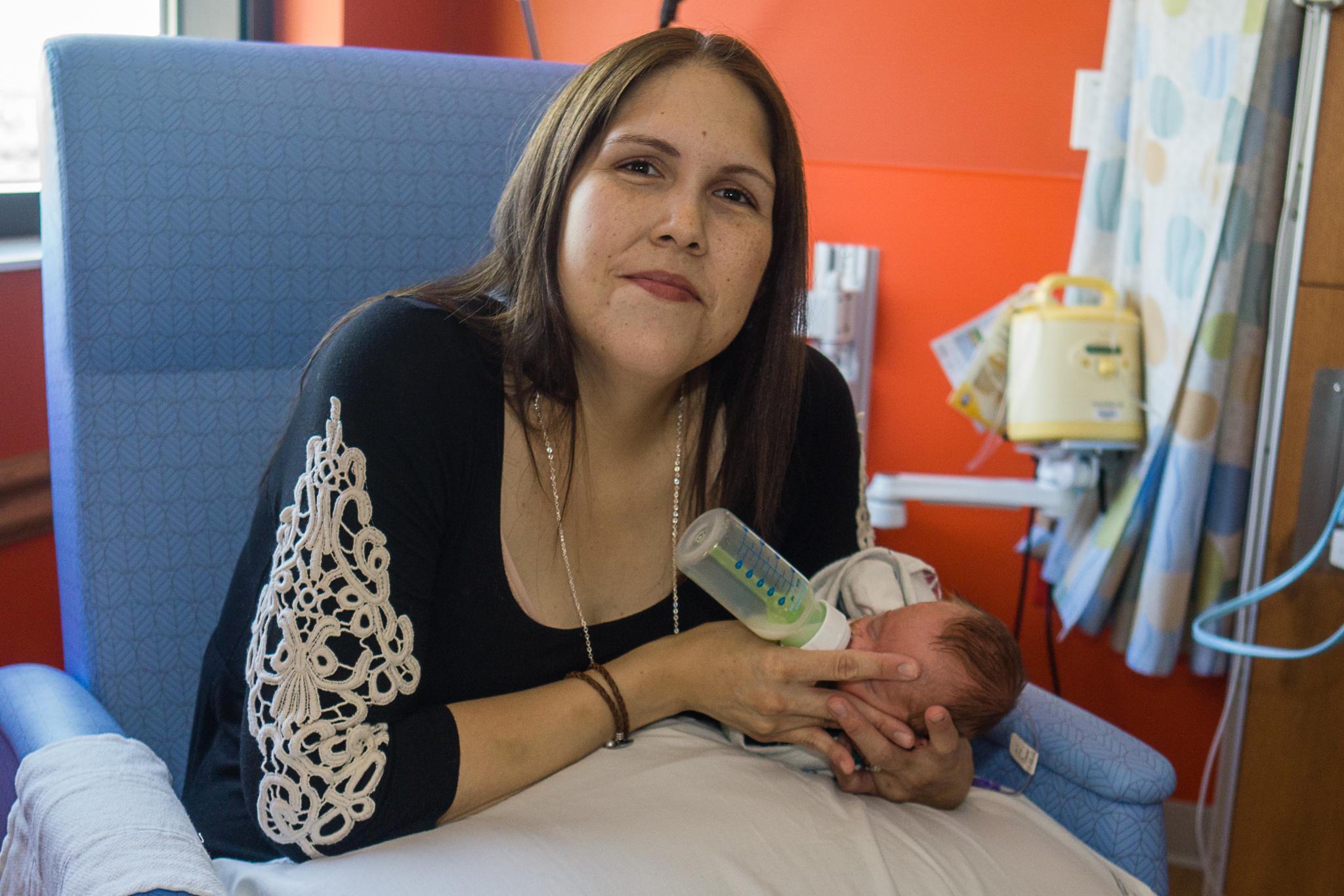 Heather Nischke Birth Services- Milwaukee Birth Photographer- Milwaukee Doula-Milwaukee Birth Stories-Cannon-Nicu-64.jpg