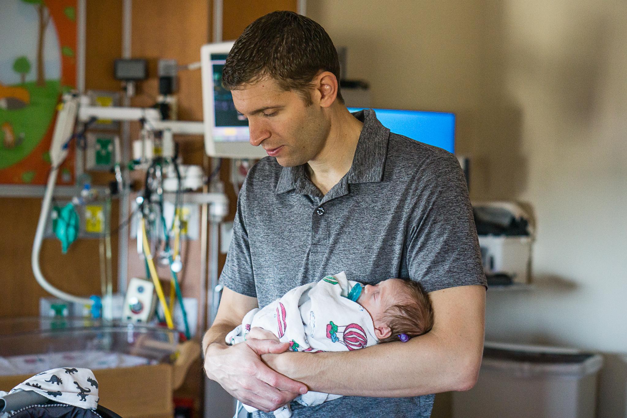 Heather Nischke Birth Services- Milwaukee Birth Photographer- Milwaukee Doula-Milwaukee Birth Stories-Cannon-Nicu-52.jpg