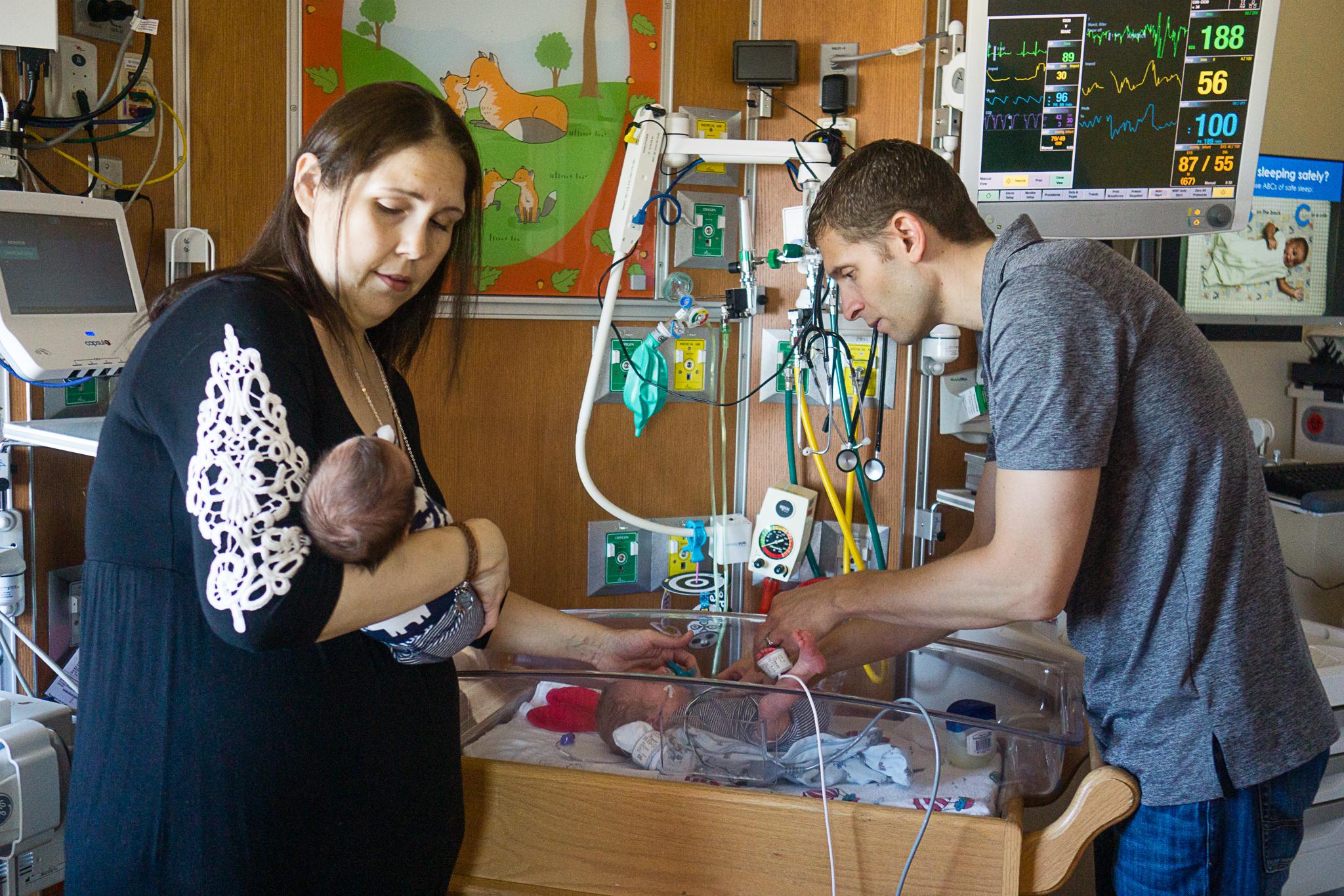 Heather Nischke Birth Services- Milwaukee Birth Photographer- Milwaukee Doula-Milwaukee Birth Stories-Cannon-Nicu-53.jpg