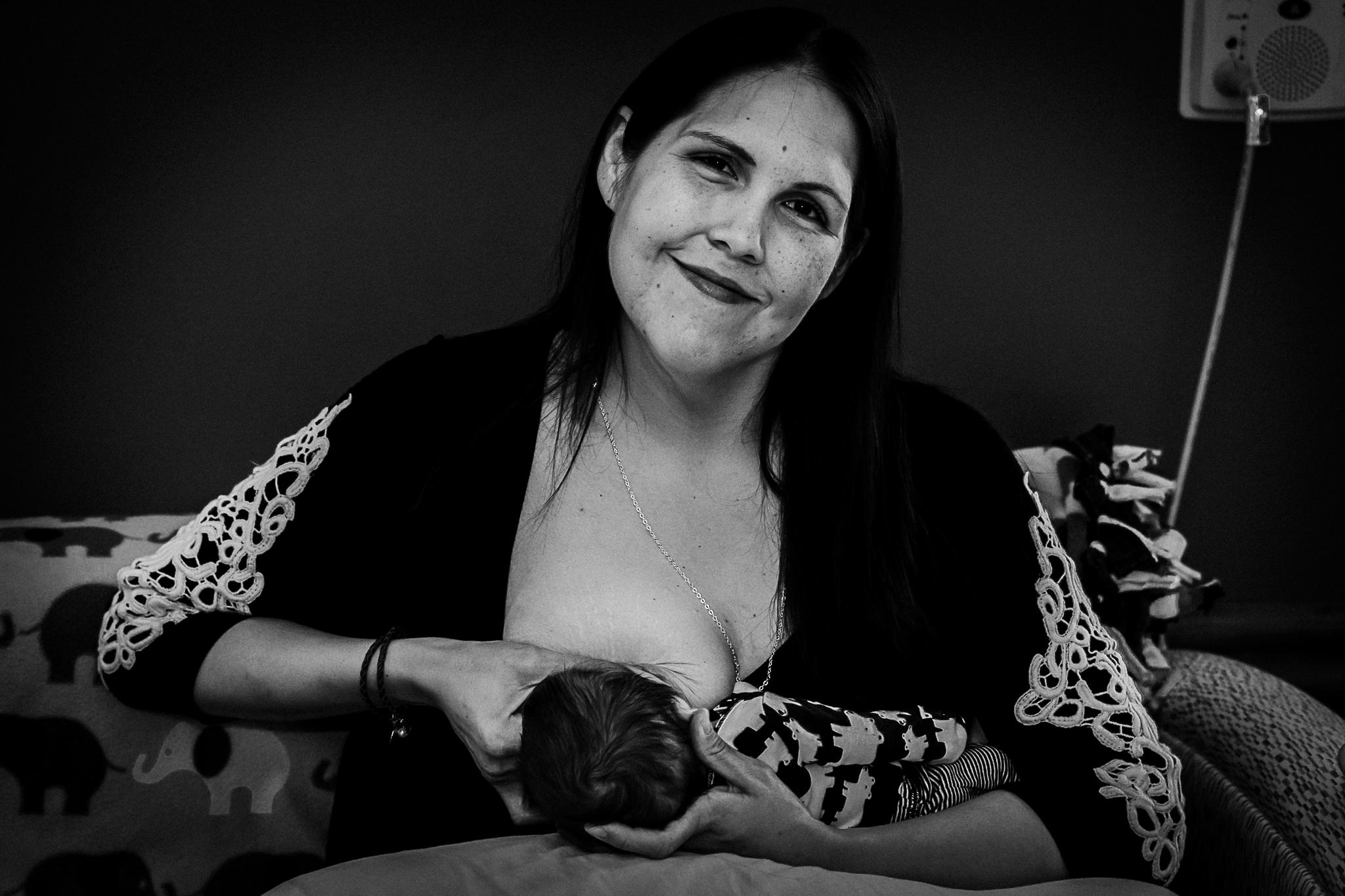 Heather Nischke Birth Services- Milwaukee Birth Photographer- Milwaukee Doula-Milwaukee Birth Stories-Cannon-Nicu-56.jpg