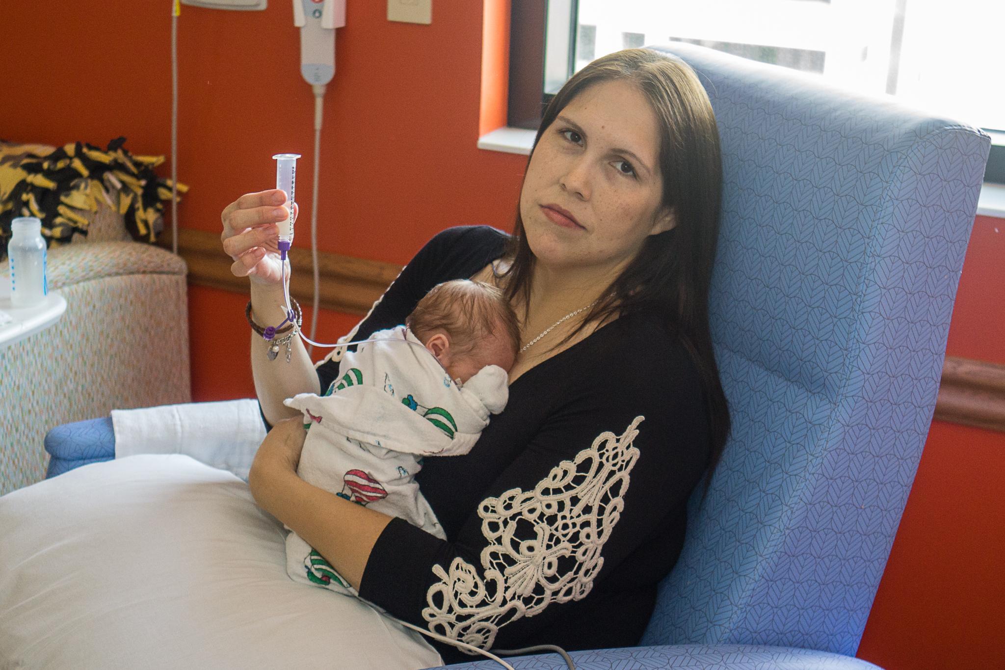 Heather Nischke Birth Services- Milwaukee Birth Photographer- Milwaukee Doula-Milwaukee Birth Stories-Cannon-Nicu-67.jpg