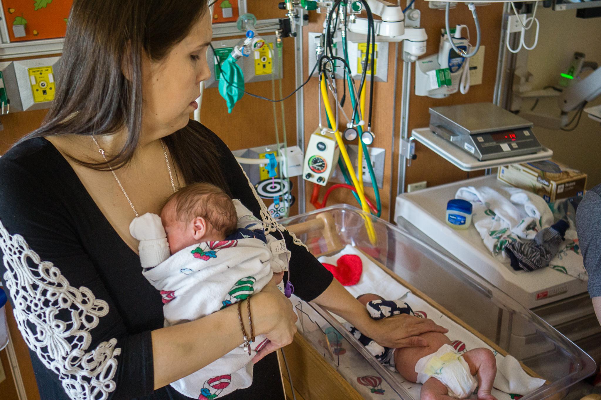 Heather Nischke Birth Services- Milwaukee Birth Photographer- Milwaukee Doula-Milwaukee Birth Stories-Cannon-Nicu-70.jpg