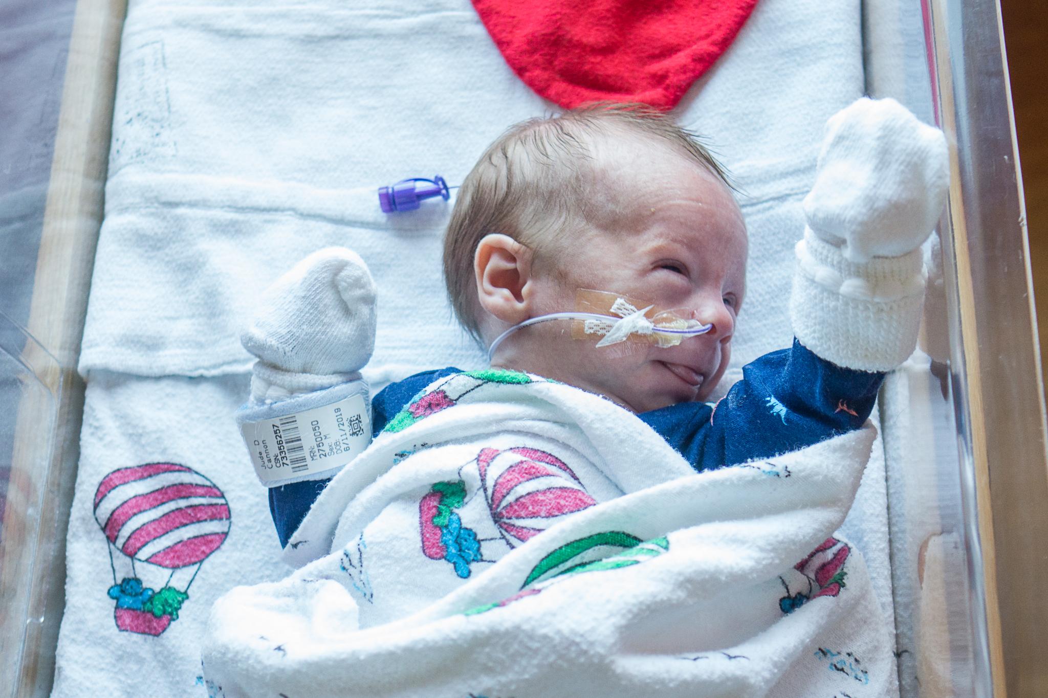 Heather Nischke Birth Services- Milwaukee Birth Photographer- Milwaukee Doula-Milwaukee Birth Stories-Cannon-Nicu-76.jpg