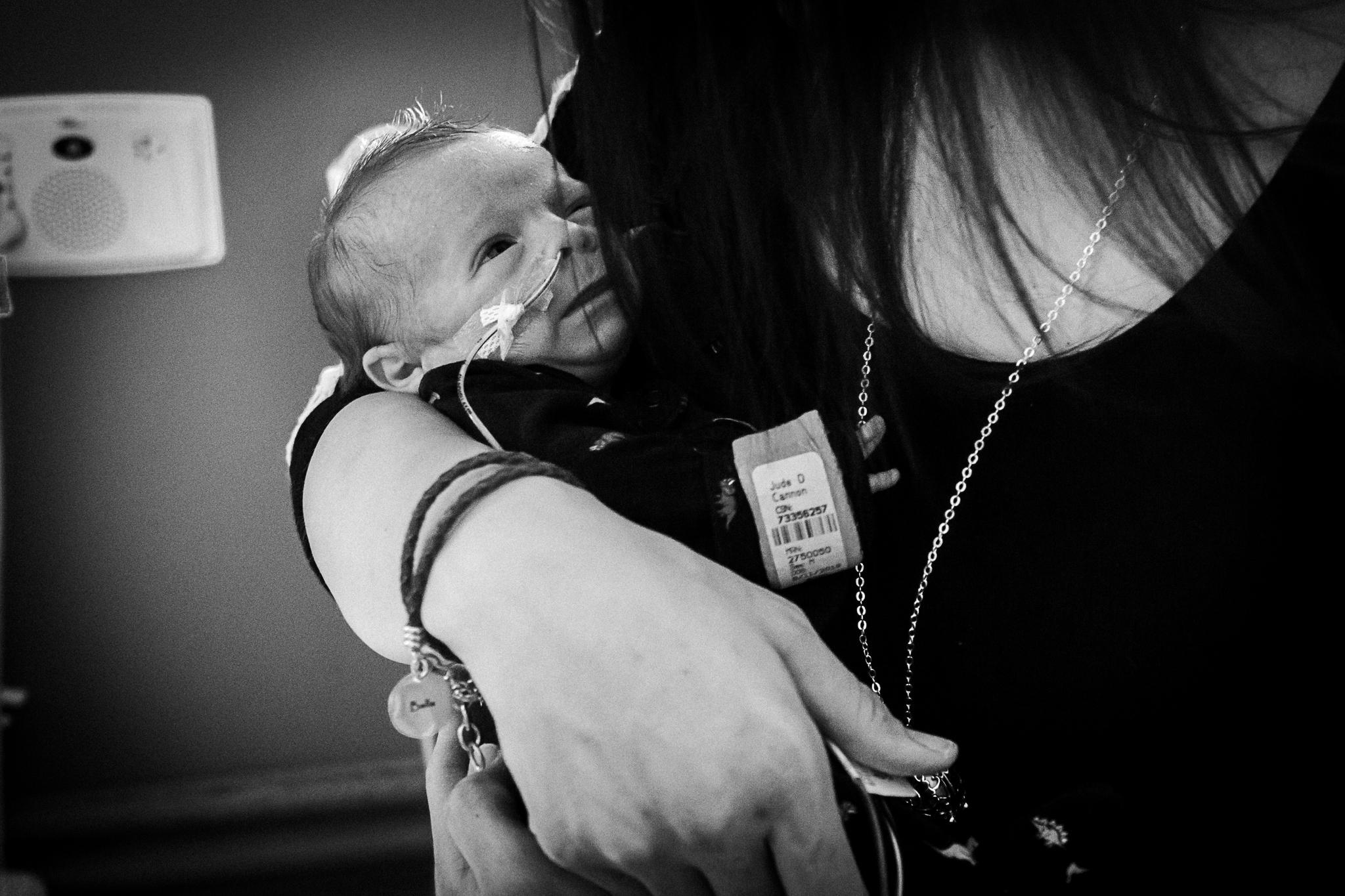 Heather Nischke Birth Services- Milwaukee Birth Photographer- Milwaukee Doula-Milwaukee Birth Stories-Cannon-Nicu-79.jpg