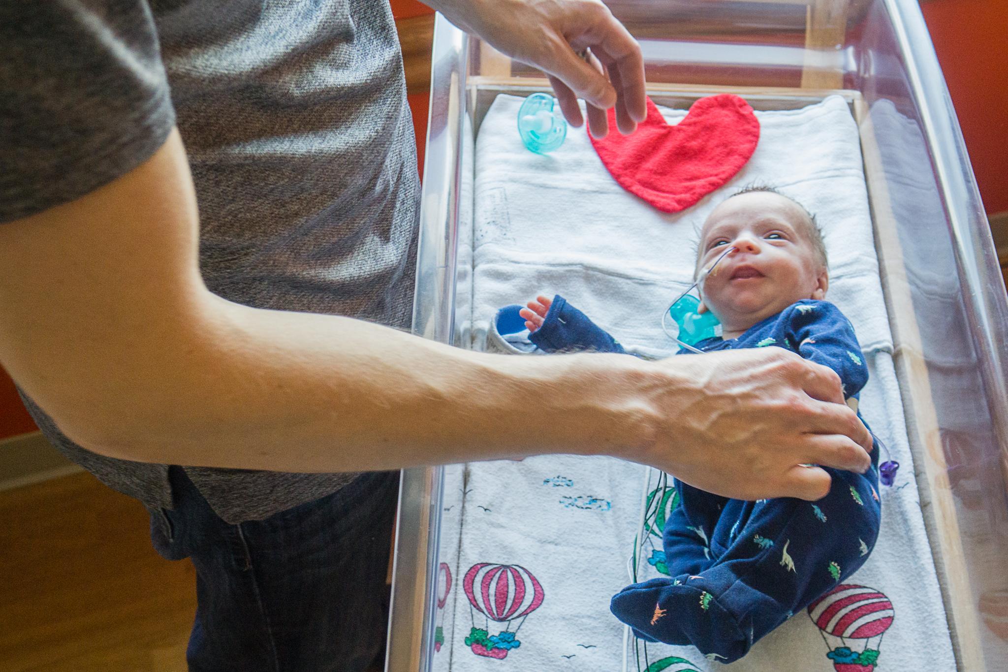 Heather Nischke Birth Services- Milwaukee Birth Photographer- Milwaukee Doula-Milwaukee Birth Stories-Cannon-Nicu-85.jpg