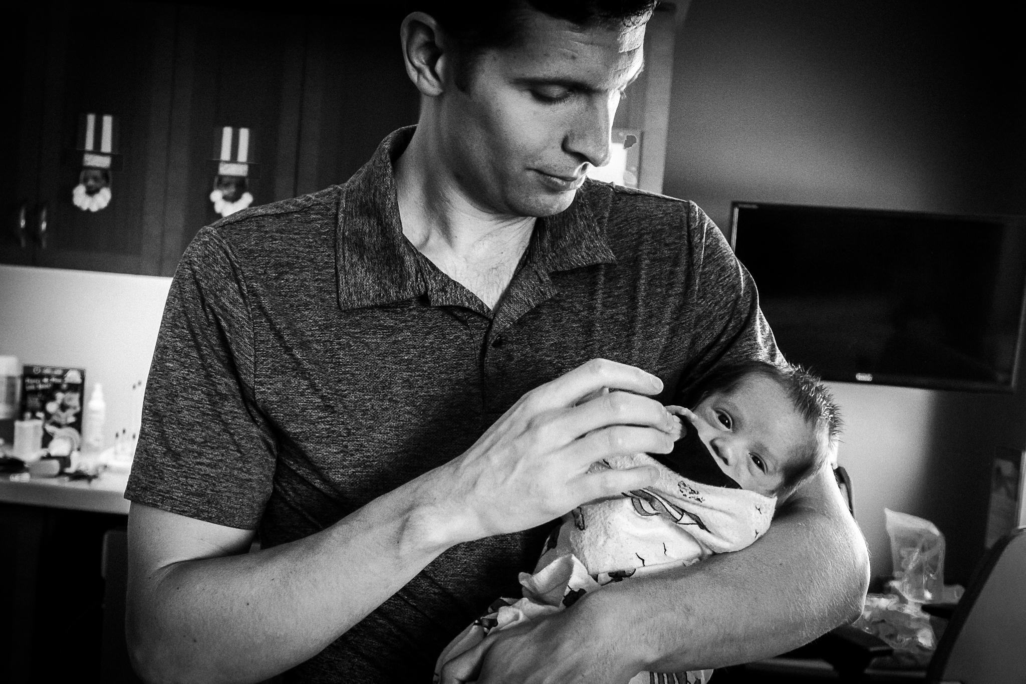 Heather Nischke Birth Services- Milwaukee Birth Photographer- Milwaukee Doula-Milwaukee Birth Stories-Cannon-Nicu-88.jpg
