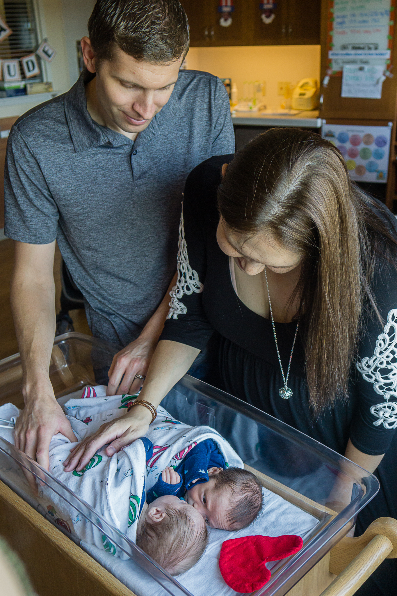 Heather Nischke Birth Services- Milwaukee Birth Photographer- Milwaukee Doula-Milwaukee Birth Stories-Cannon-Nicu-90.jpg